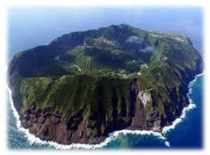 Imagen de Taringa.net