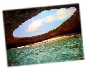 Imagen de Megaricos.com