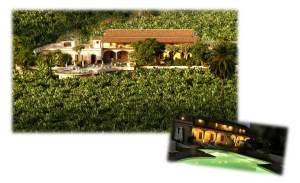 Hacienda Buen Suceso Gran Canaria