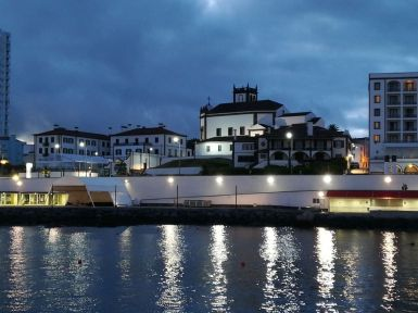 puerto2