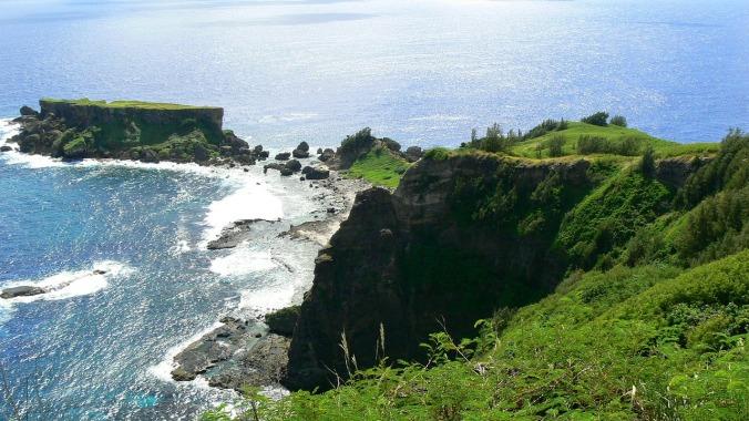 Saipan islas marianas